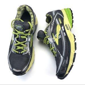 Brooks Womens Ravenna 3 Running Shoe Size 8.5
